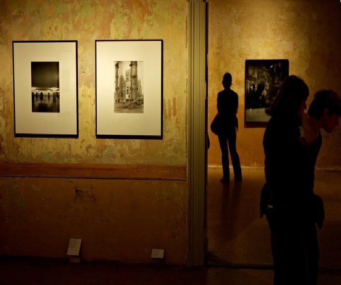 c/o Gallery – Berlin