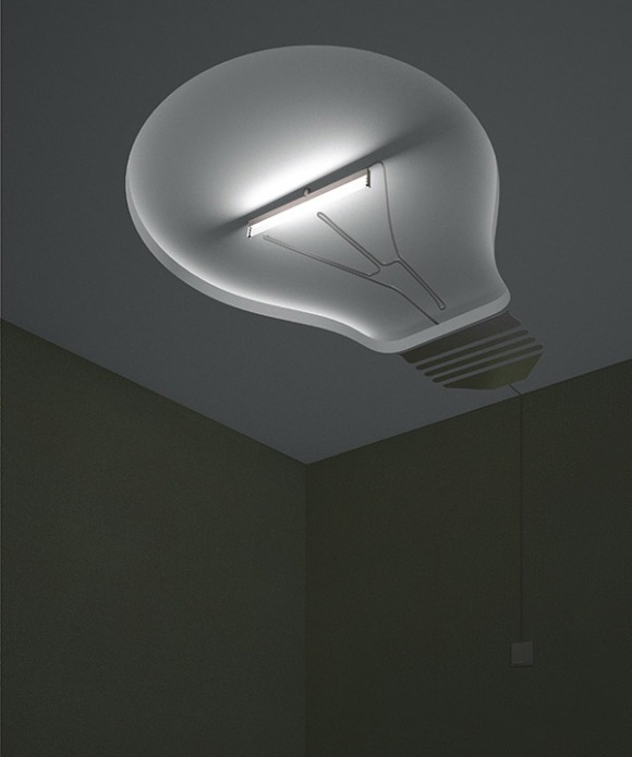 Lamp-Lighting-1
