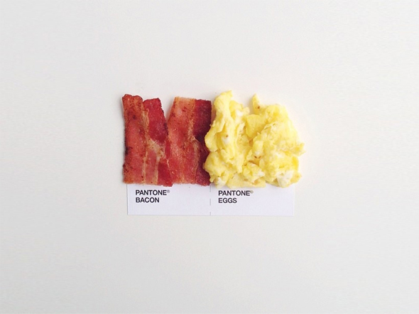 Pantone-Pairings-David-Schwen
