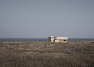 Seashore-Library-by-Vector-Architects_dezeen_784_17