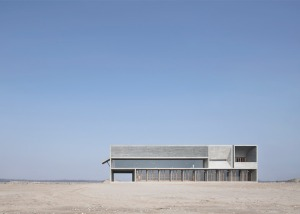 Seashore-Library-by-Vector-Architects_dezeen_784_2