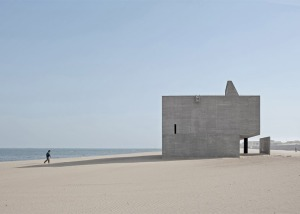 Seashore-Library-by-Vector-Architects_dezeen_784_3