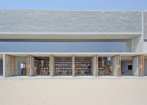 Seashore-Library-by-Vector-Architects_dezeen_784_6