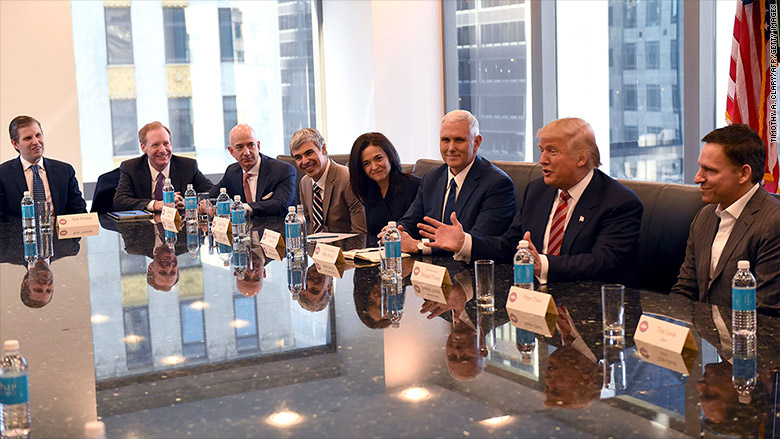 161214150919-trump-tech-summit-meeting-group-780x439