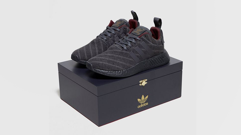 adidas-x-size-x-Henry-Poole-NMD-R2-02-1