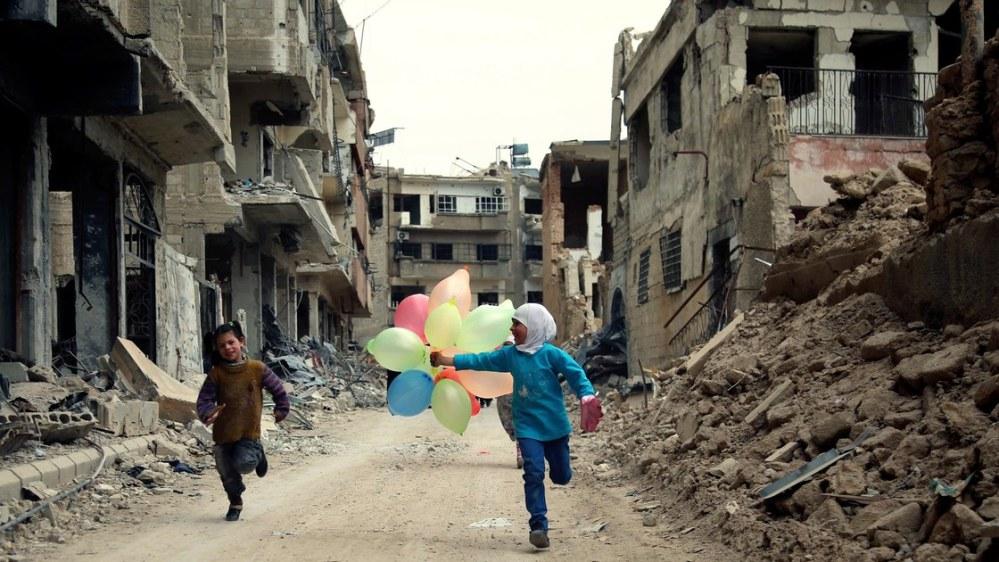 Wright-Syria3