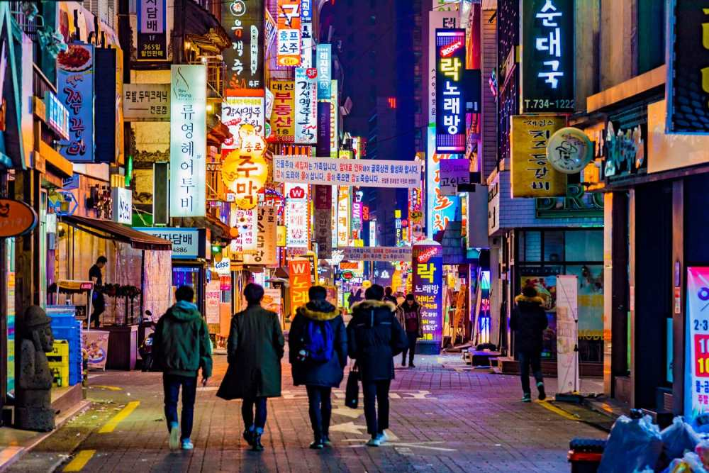night-street-seoul-south-korea-shutterstock_578475466